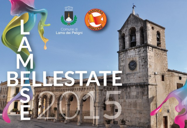 bellestate 2015